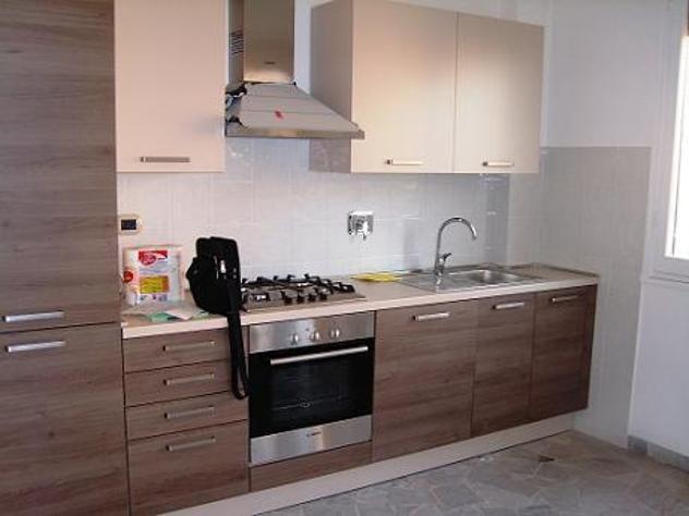 Appartamento a Firenze - Rif. CRSS