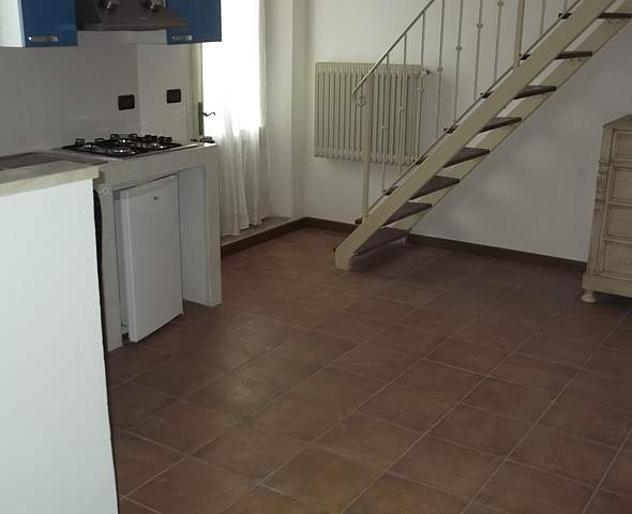 Appartamento in affitto a Bientina 60 mq Rif: 488580