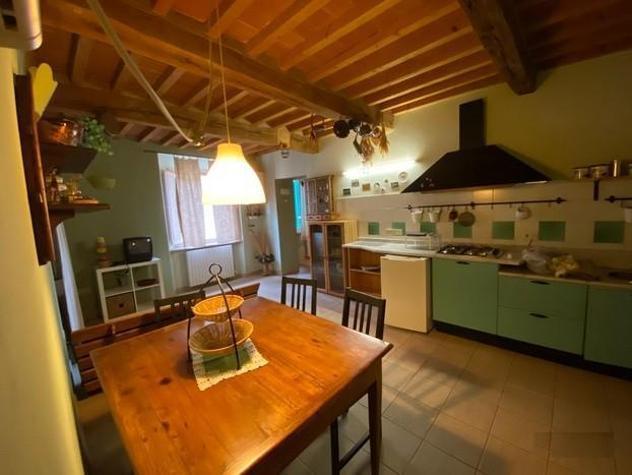Appartamento in affitto a Casciana Terme Lari 55 mq Rif: