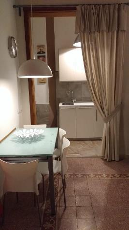 Appartamento in affitto a Livorno 55 mq Rif: 851850