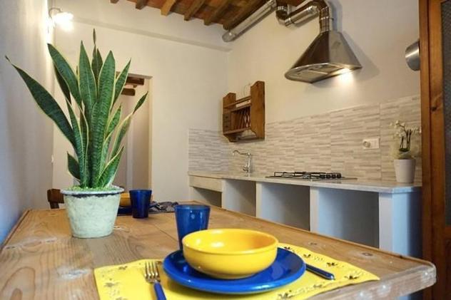 Appartamento in affitto a Lucca 70 mq Rif: 888700