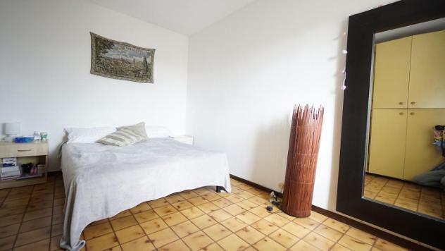 Appartamento in affitto a Pisa 45 mq Rif: 711674