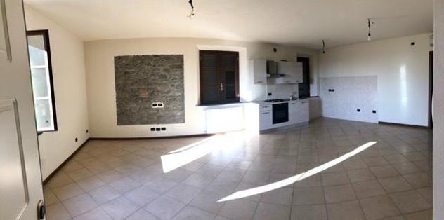 Appartamento in affitto a Porcari 90 mq Rif: 840605