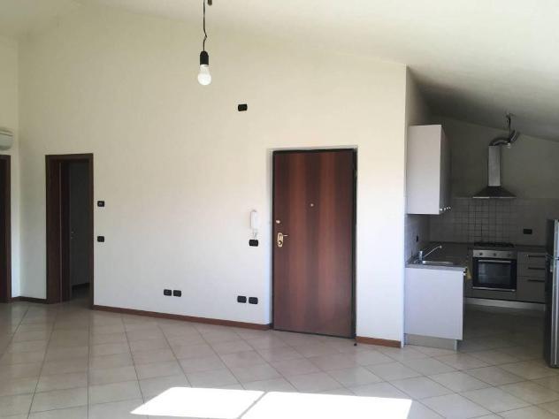 Appartamento in affitto a Porcari 90 mq Rif: 840619