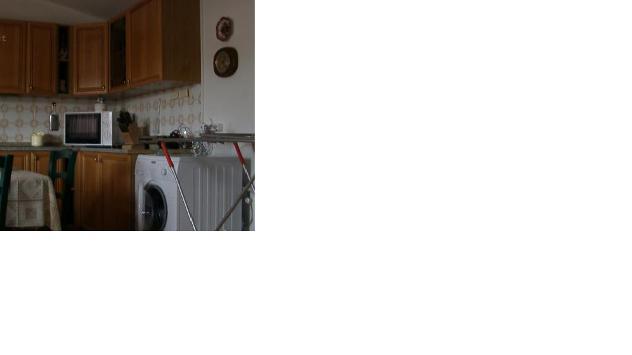 Attico in affitto a Livorno 70 mq Rif: 303850