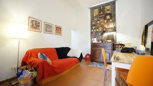 Casa semindipendente in affitto a Pisa 55 mq Rif: 525653