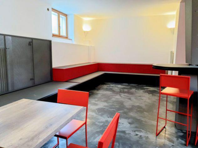 Da settembre, appartamento per due in residenza studentesca