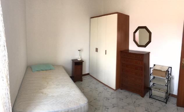 Rifa1699 - Appartamento in Affitto a Pisa - Santa Marta di