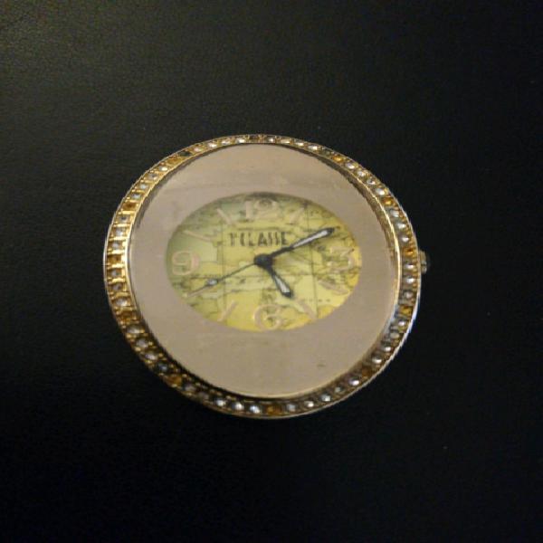 Orologio alviero martini prima classe donna