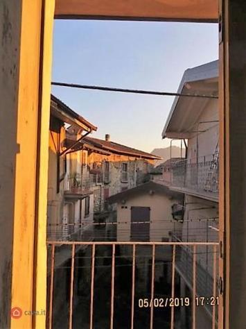 Appartamento di 30mq in Via Buelli a Sarnico