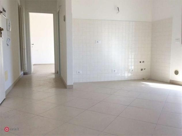 Appartamento di 45mq in Via Don Lasagna a Albenga
