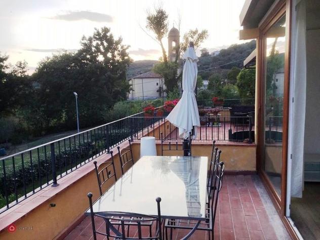 Appartamento di 85mq in Via Collelungo snc a Corciano