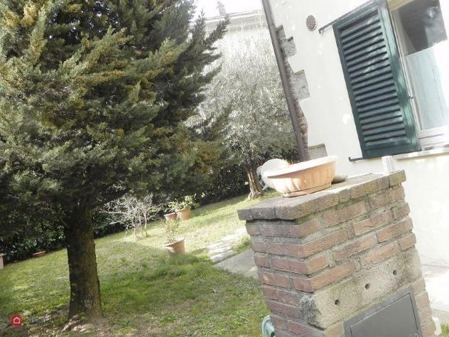 Casa indipendente di 210mq in VIA CIAMPI a Vaiano