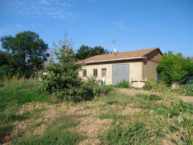 Rustico/Casale di 40mq a San Vincenzo