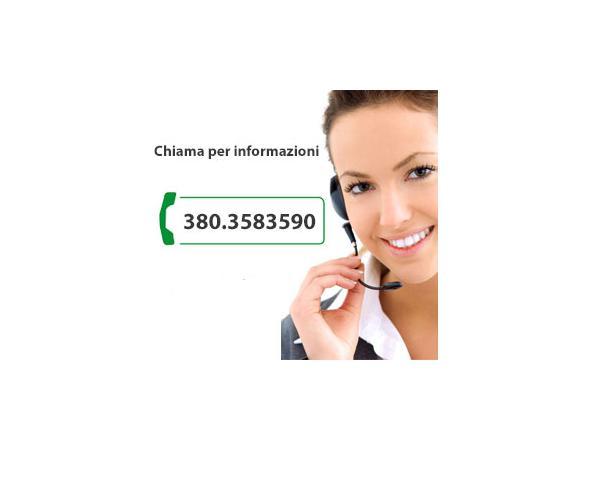 Corso di specializzazione parrucchiere online. abilitazione