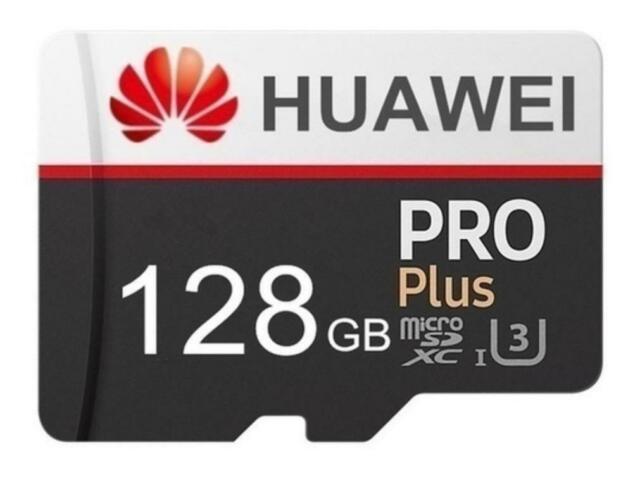 Memory card micro sdxc huawei