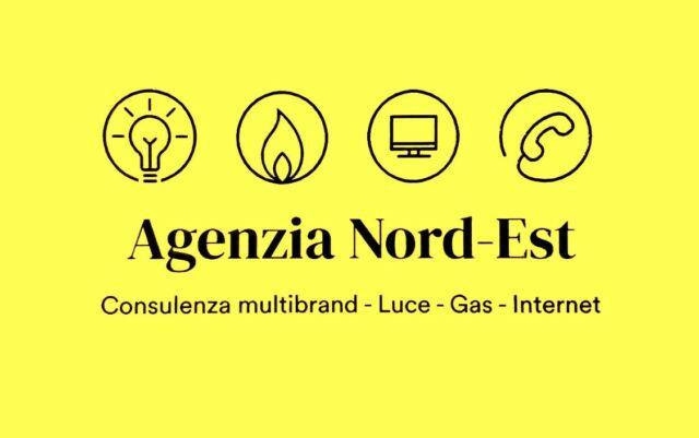 Agenti settore luce, gas e internet