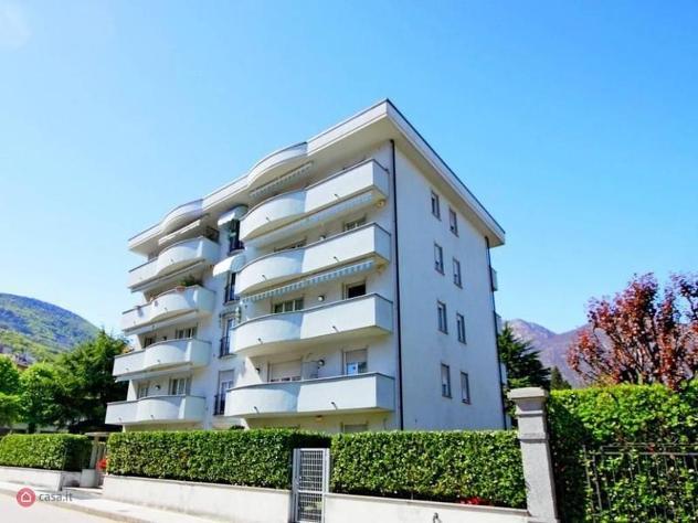Appartamento di 84mq in via iv novembre 4 a domodossola
