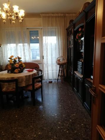 Appartamento in vendita a stagno - collesalvetti 100 mq rif: