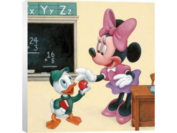 Roma ripetizioni individuali di matematica e fisica