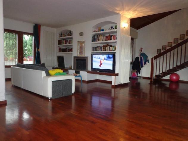 Villa singola in vendita a pisa 250 mq rif: 875861
