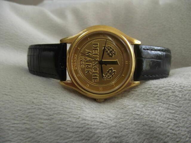 Nuovo orologio kienzle unisex con scatola e documentazione.