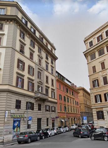 San giovanni - negozio 6 locali € 500.000 nt601