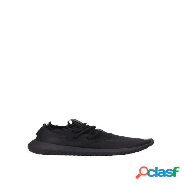 Sneakers adidas tubular entrap w donna nero 36