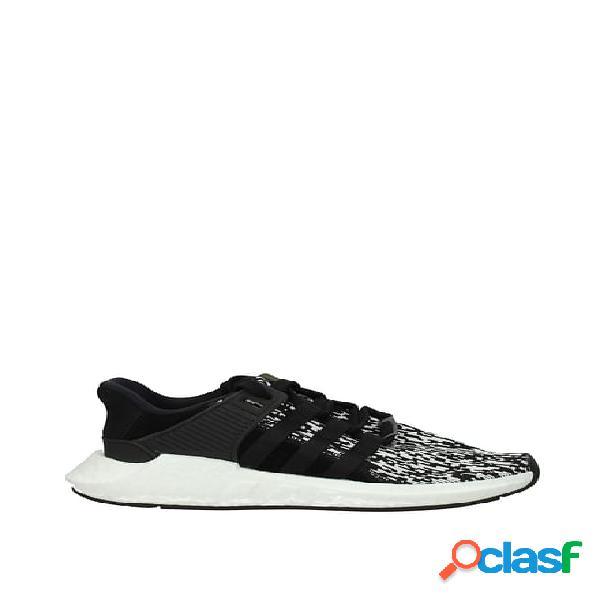 Sneakers adidas eqt support 93/17 uomo nero 40