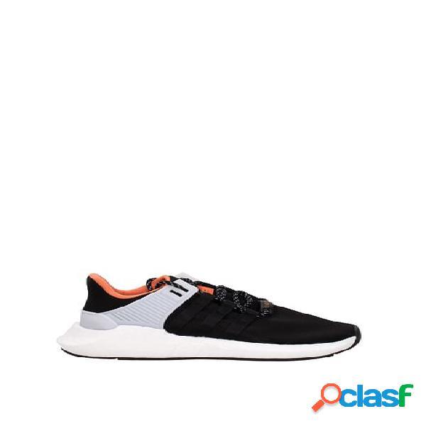Sneakers adidas eqt support uomo nero 40
