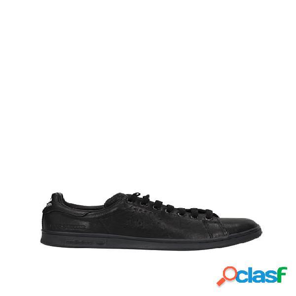 Sneakers adidas raf simons stan smith uomo nero 40 2/3