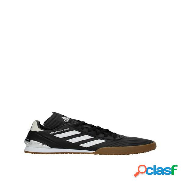 Sneakers adidas gosha rubchinskiy uomo nero 40