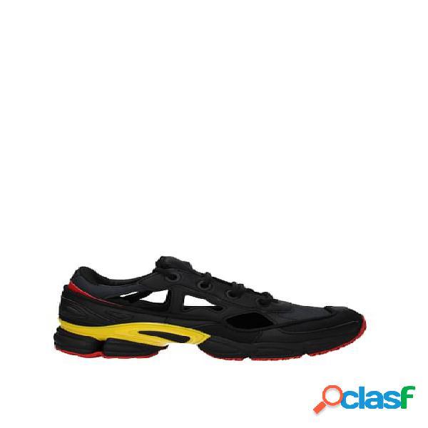 Sneakers adidas raf simons uomo nero 40 2/3