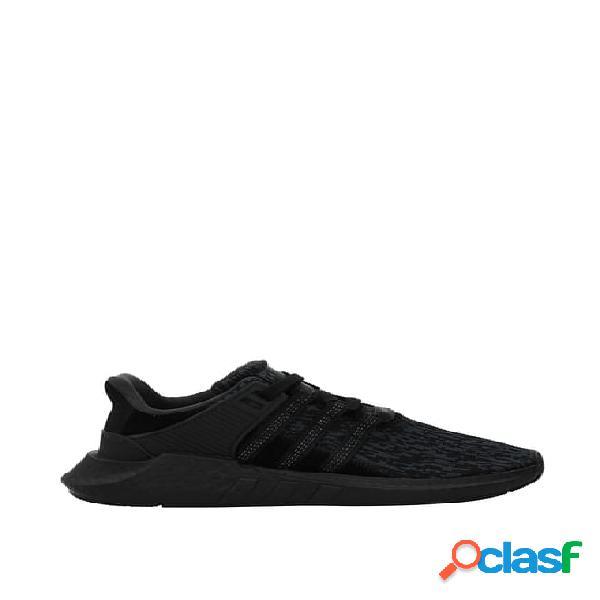 Sneakers adidas eqt support uomo nero 41 1/3