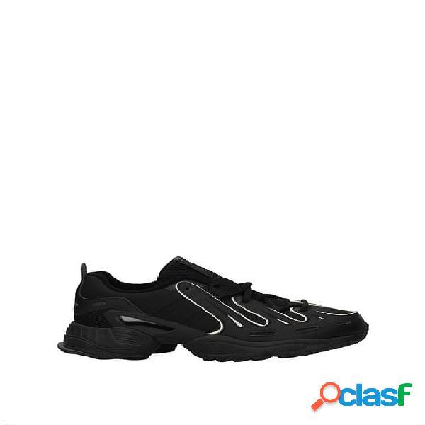 Sneakers adidas eqt gazelle uomo nero 42