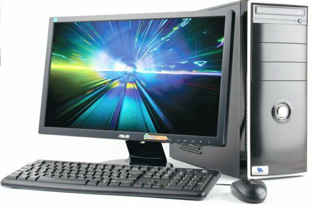 Assistenza computer e videosorveglianza