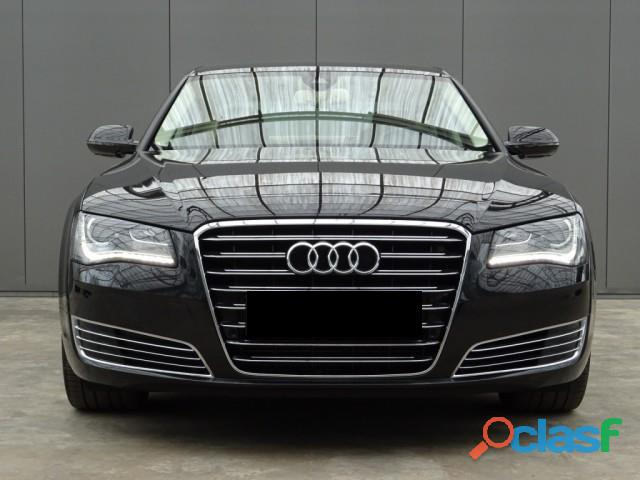 Audi a8 3.0 tdi business