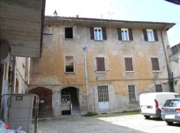 Appartamento di 61mq in piazza san giorgio 3 a