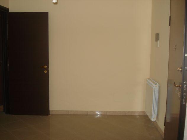 Rif. 11-117 - piano tavola/belpasso - appartavilla