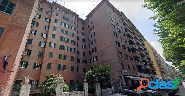 San paolo - appartamento 2 locali € 199.000 t220