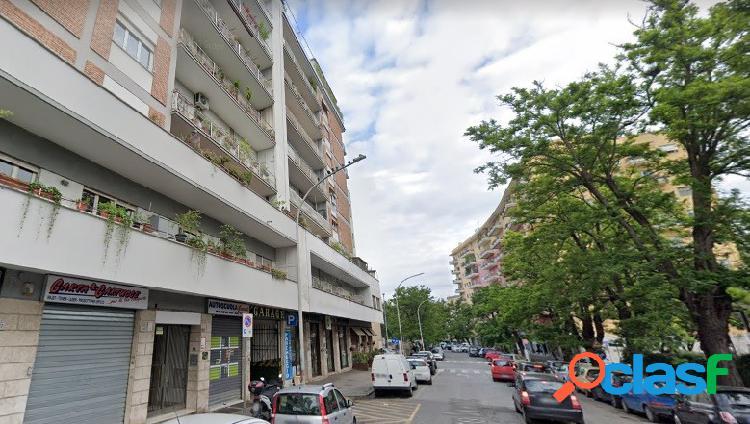 San paolo - appartamento 3 locali € 1.200 a309