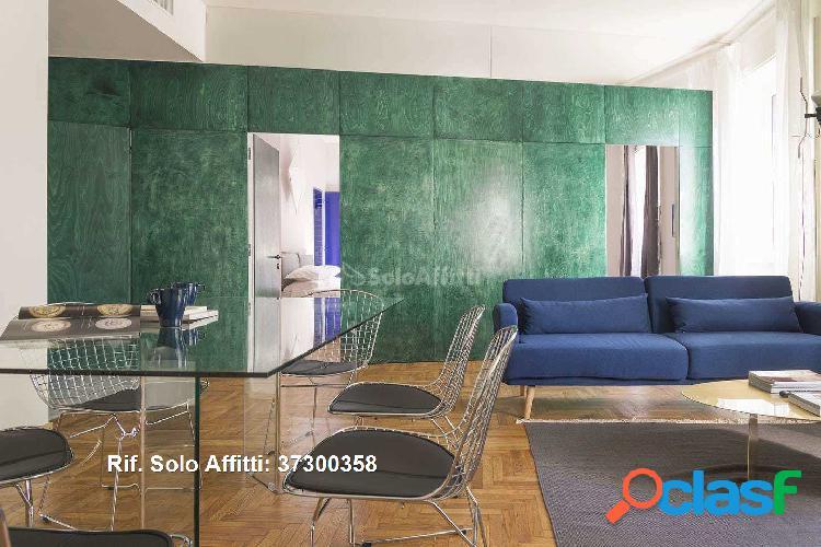 Centro storico appartamento 4 locali 2.600 eur 37300358