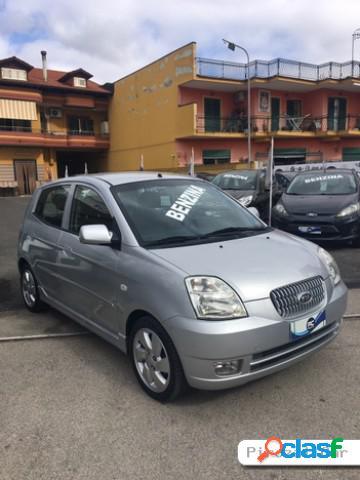 Coprisedili AUTO KIA Carens IV dal 13 5-Sedili Automobili Nero già riferimento seduta