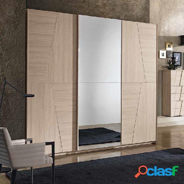 Istruzioni Montaggio Armadio Ikea Pax Ante Scorrevoli.Armadio Ante Anta Specchio Offertes Aprile Clasf