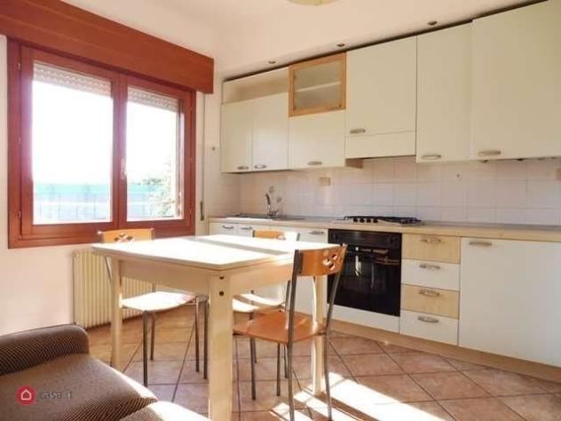 Appartamento di 51mq in via f. confalonieri a conegliano