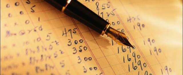 Ripetizioni ragioneria e economia aziendale