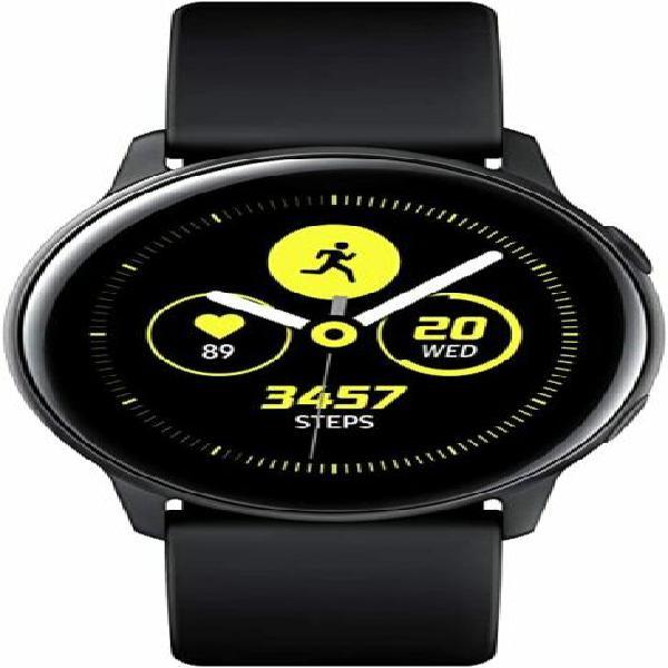 Samsung galaxy watch active nuovo 40mm vari colori