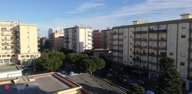 Appartamento di 150mq in via dante alighieri s/n a bagheria