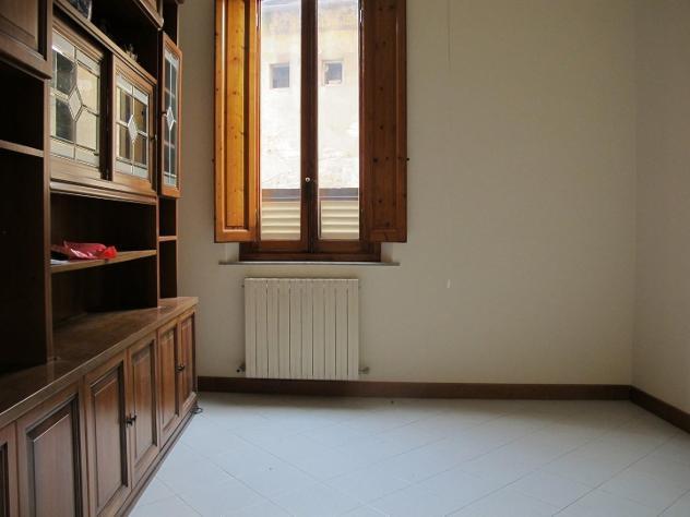 Appartamento in vendita a empoli 60 mq rif: 877481