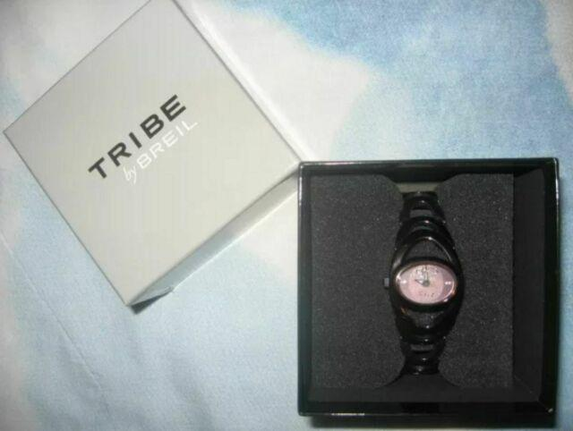 Orologio breil tribe tw0420 nuovo originale